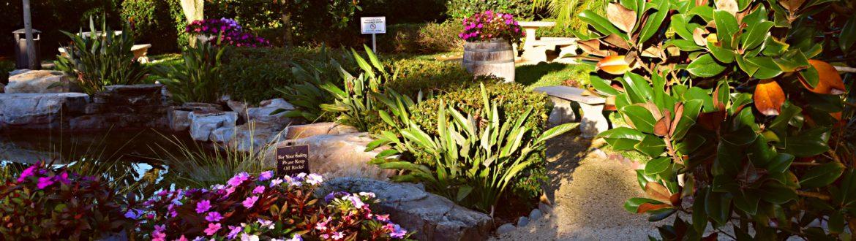 Landscape 1170x330 - Landscaping Services