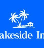 lakeside inn logo 1 170x185 - Lakeside Inn & Cafe of St. Cloud