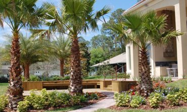 img moss park residential project 370x221 - High End Residential Project in Moss Park near Lake Nona, Fl