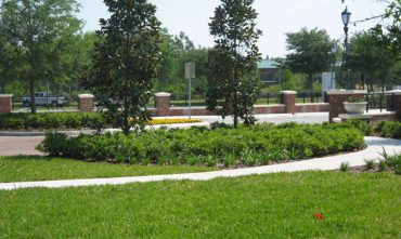 img waters edge subdivision 370x221 - Waters Edge Subdivision